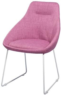 Купить стул Cosmo в Raroom