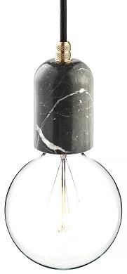 Купить светильник Bjort в Raroom