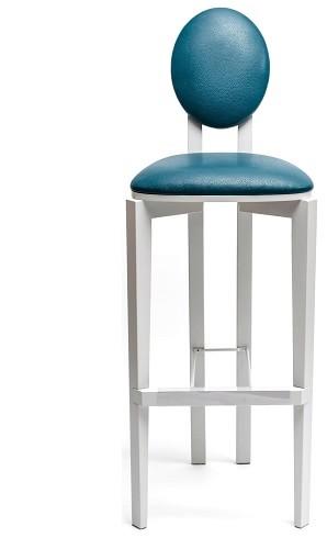 Купить барный стул Ellipse BAR в Raroom