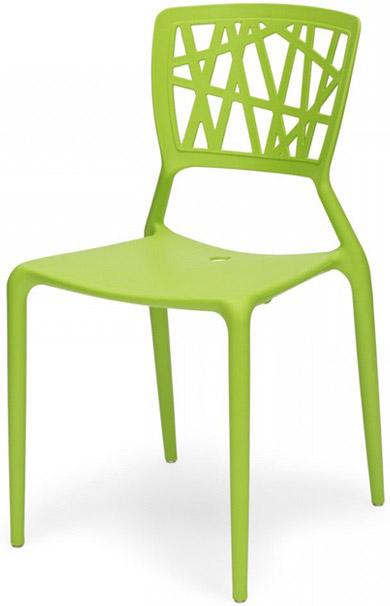 Купить стул Viento в Raroom