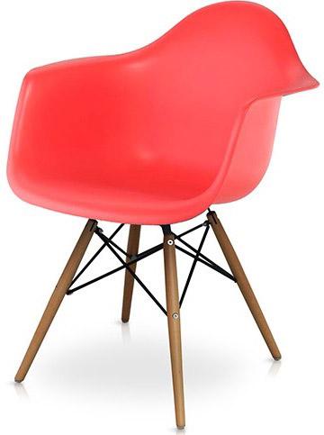 Купить стул НЕ Eames DAW в Raroom
