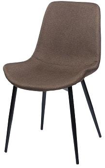 Купить стул Hype в Raroom