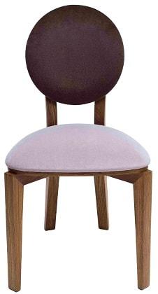 Купить стул Circus Compact в Raroom