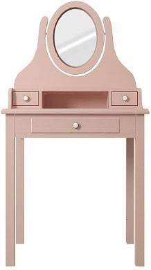 Купить туалетный столик Adelina в Raroom