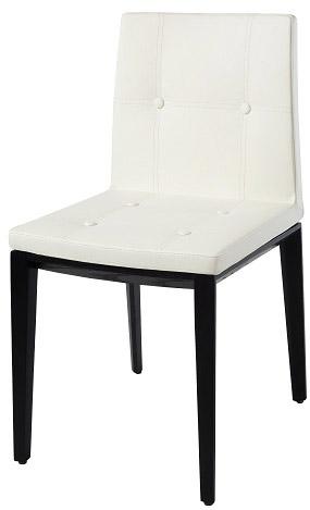 Купить стул Neve в Raroom