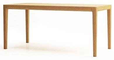 Купить стол Mavis в Raroom
