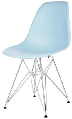 Купить стул НЕ Eames DSR в Raroom