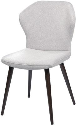 Купить стул Ava в Raroom