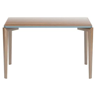 Купить стол Rectangle Wood в Raroom
