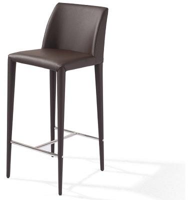 Купить стул Барный в Raroom