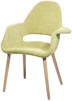 Купить стул НЕ Organic в Raroom
