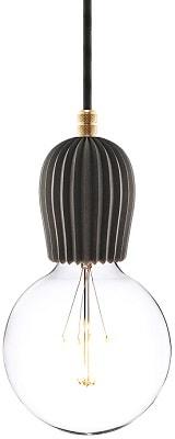 Купить светильник Rib в Raroom