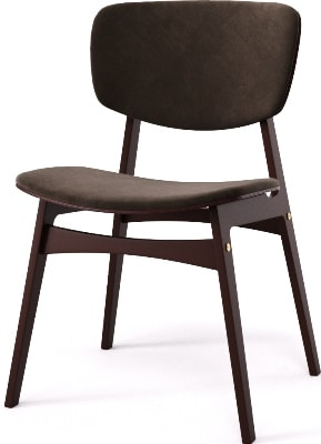 Купить стул Sid Dark в Raroom