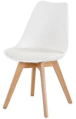 Купить стул Sephi в Raroom