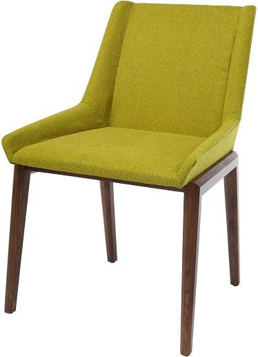 Купить тканевый стул «Swish» в Raroom