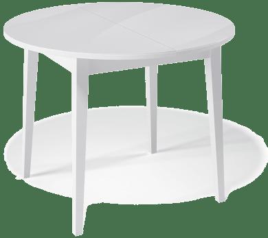 Купить стол раздвижной  1000М в Raroom