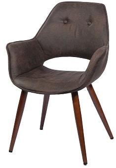 Купить стул Jasmin в Raroom