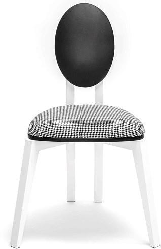Купить стул Ellipse в Raroom