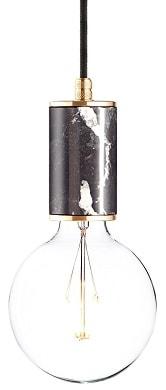 Купить светильник Glans в Raroom