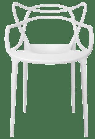 Купить стул Masters в Raroom