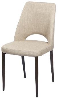 Купить стул Martin в Raroom