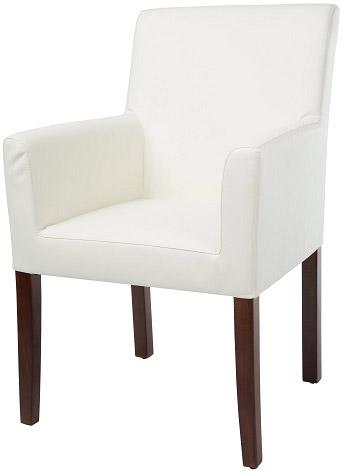 Купить кресло Snow в Raroom