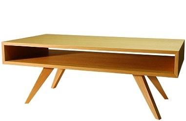 Купить стол Sten в Raroom
