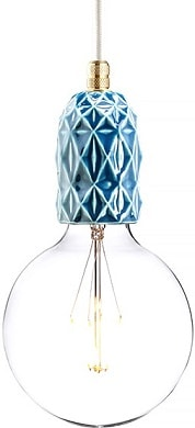 Купить светильник Keramik Air в Raroom