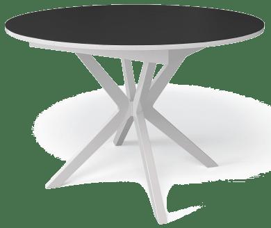 Купить стол раздвижной  B1100 в Raroom