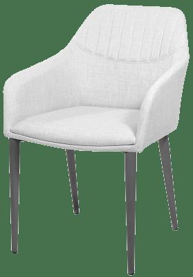 Купить стул Abigail 2 в Raroom