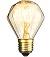Купить лампочка Tesla GEM в Raroom