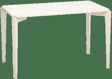 Купить стол Rectangle All Wood в Raroom