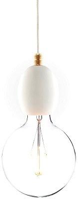 Купить светильник Bolti в Raroom