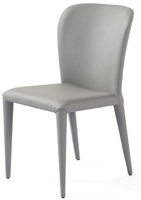 Купить стул Franc в Raroom