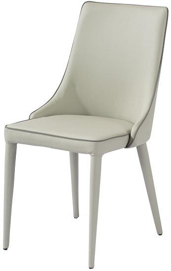 Купить стул Clara в Raroom