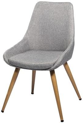 Купить стул Lana в Raroom