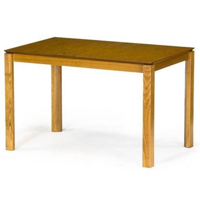 Купить  раздвижной стол «Сэм - 3м» в Raroom
