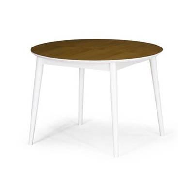 Купить  раздвижной стол «Линда - 2м» в Raroom