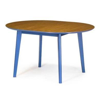 Купить раздвижной стол «Линда - 4м» в Raroom