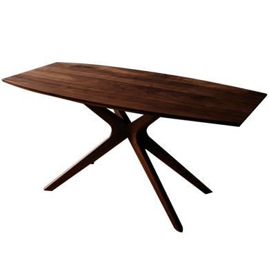 Купить  стол Nut в Raroom