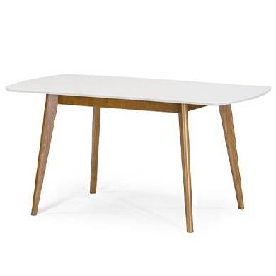 Купить  раздвижной стол «Моника- 4м» в Raroom