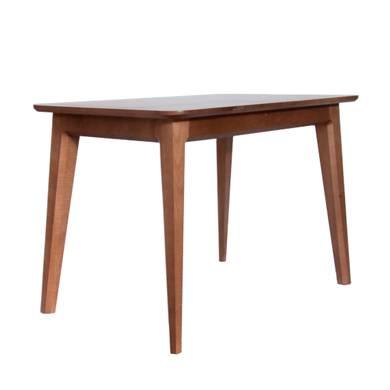 Купить  раздвижной стол dary в Raroom