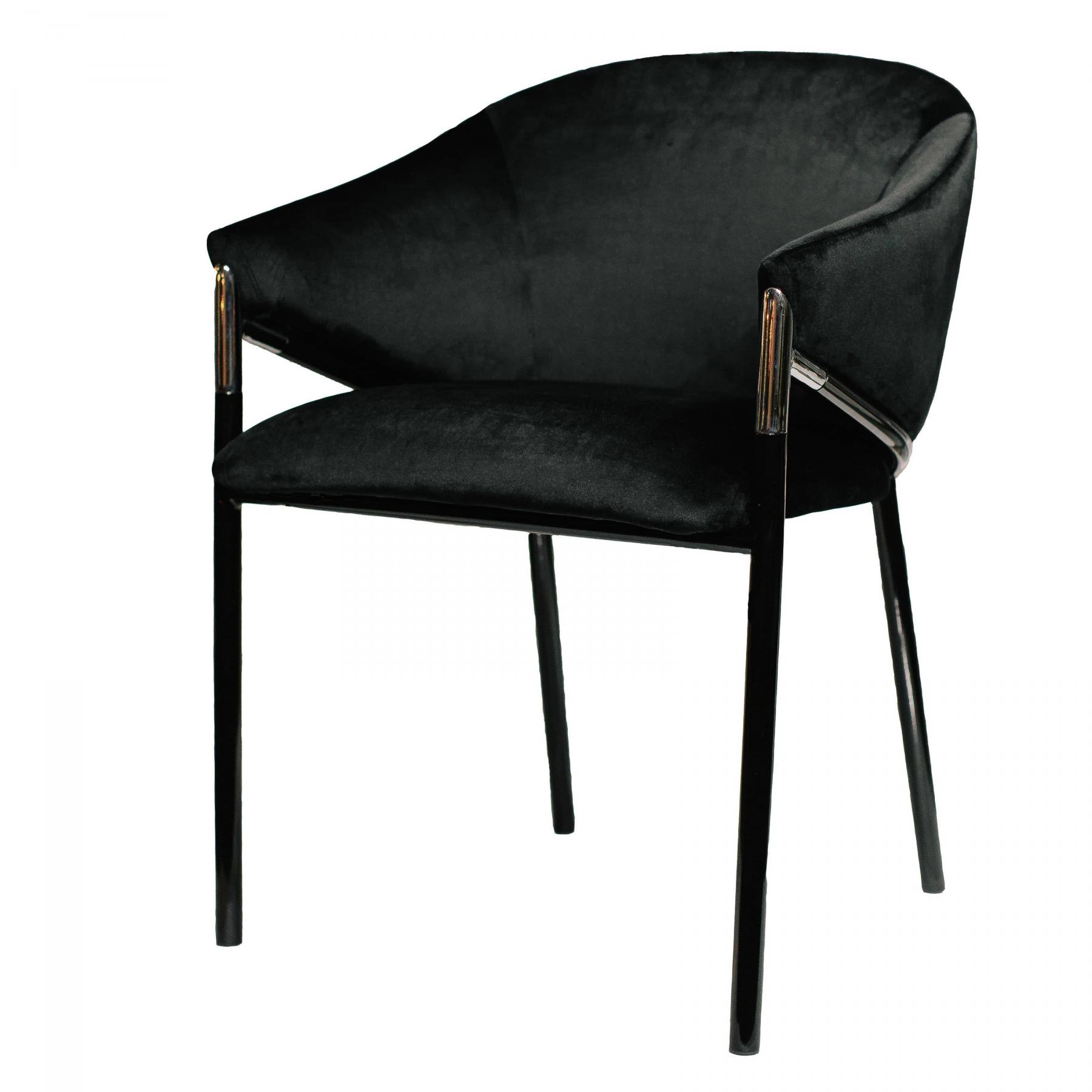 Элитная мебель в магазинах RAROOM: стулья