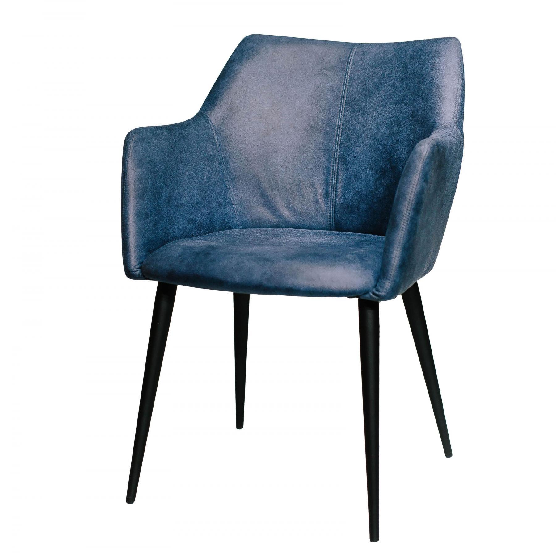 Стильная мебель в магазинах RAROOM: стулья