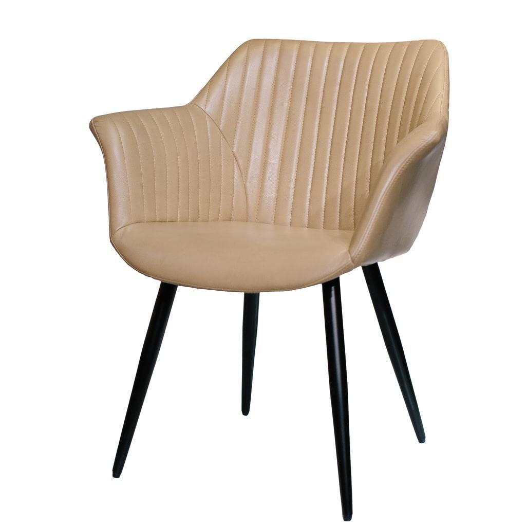 Дизайнерские стулья в салонах RAROOM