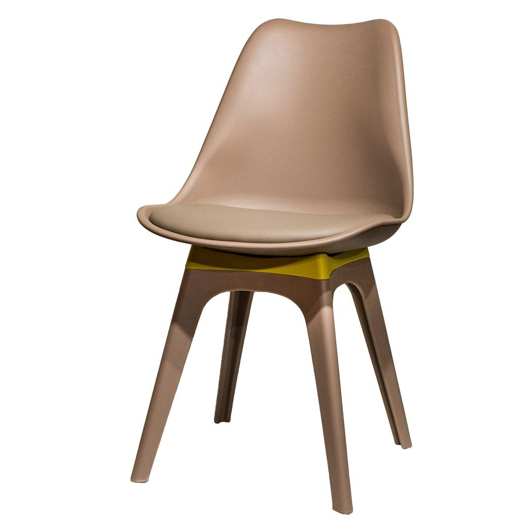Дизайнерские стулья в магазинах RAROOM