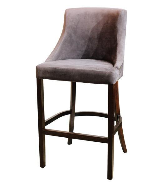 Деревянные стулья фото RAROOM