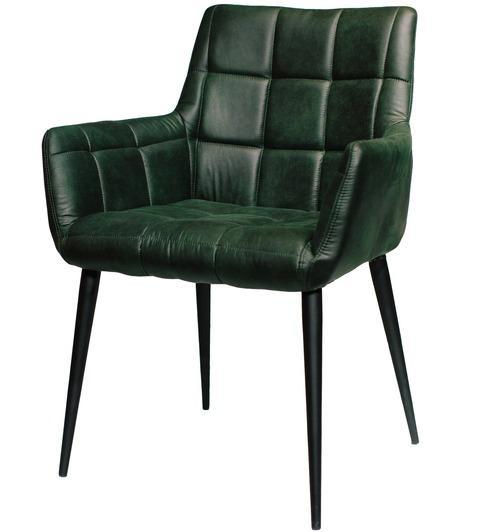 стулья из экокожи фото в салоне RAROOM