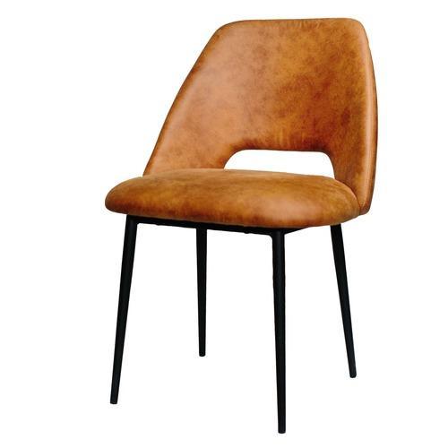 тканевые стулья в СПб фото RAROOM