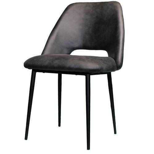 стулья для кафе фото RAROOM